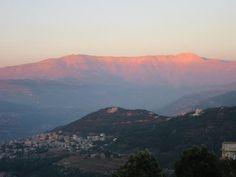 ° Dhour ech Choueir Photo Gallery (Lebanon, Mont-Liban) | Tripmondo