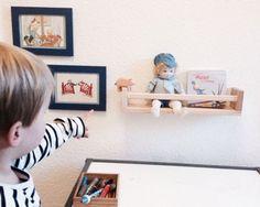 62 Besten Ikea Hack Bekvam Gewurzregal Bilder Auf Pinterest Ikea