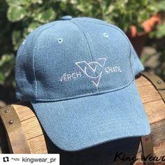 New Denim Vērch Cap Limited Edition 🚨NUEVO🚨 @verchchatil #KINGWEAR EN SALINAS #LADELPUEBLO 📲📲/WHATSAPP 787-221-6024 #SHOPLOCAL 👑👑#GoPro #verch #clothing #collection #versatil #fresh #volume #accessories #miami #sanjuan #salinas #verchchatil #power #classic #adventure #denim #fabric #fashion #desfile #moda #diseñador #designer #model #trend #jeans #montereylocals #salinaslocals- posted by Vērch-Chatil © https://www.instagram.com/verchchatil - See more of Salinas, CA at…