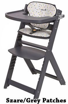 Krzesełko do karmienia Timba Safety 1st Ewozki.eu