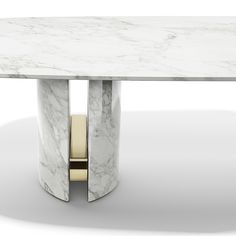 Furniture Dining Table, Dining Room, Dining Tables, Vanity Desk, Drink Table, Custom Labels, Marble Top, Modern Interior, Stool