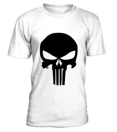 """# Limited Edition punished skull .  Special Offer, not available in shopsDOUBLE FRONT AND BACK print. punished skull design comes in several styles and loads of coloursBuy yours now before it is too late!      Secured payment via Visa / Mastercard / Amex / PayPal / iDeal      How to place an order            Choose the model from the drop-down menu      Click on """"Buy it now""""      Choose the size and the quantity      Add your delivery address and payment details      And that's it!"""