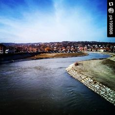 #GoodMorning  get ready for another #beautiful #day in #Serbia #wheretoserbia #Travel #Holidays #Trip #Wanderlust #Traveling #Travelling #Traveler #Travels #Travelphotography #landscape #landscape_lovers #landscape_captures #river #riverside #panorama #city #sky #Travelph #Travelpic #Travelblogger #Traveller #Traveltheworld #Travelblog #Travelpics #Travelphoto