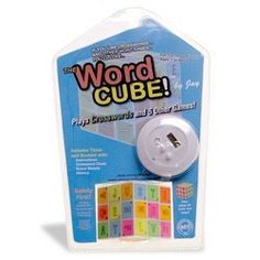 The Word Cube by Made in China, http://www.amazon.ca/dp/B001FS1A5U/ref=cm_sw_r_pi_dp_nGajsb1MR4RKX