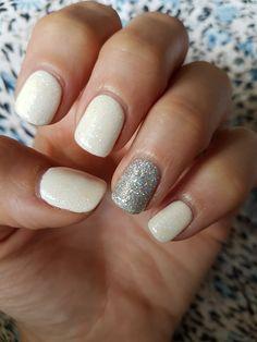 #glitter #classy
