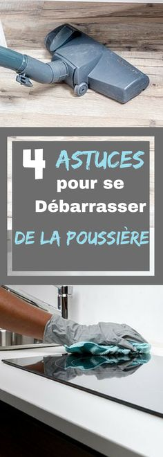 144 best Astuces images on Pinterest Cleaning hacks, White vinegar - mauvaise odeur toilettes maison