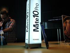 Huawei Mate 10 oficjalnie - podobno nie jest smartfonem http://antyweb.pl/huawei-mate-10-oficjalnie-to-urzadzenie-podobno-nie-jest-smartfonem/