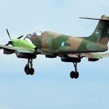Resultado de imagen para futuro avion  de combate argentino