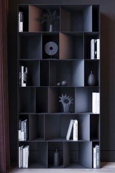 Shelving Design, Bookshelf Design, Cabinet Decor, Cabinet Design, Hotel Room Design, Interior Architecture, Interior Design, Rack Design, Apartment Interior