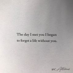 I love you and miss you. Some Quotes, Quotes For Him, Bien Dit, Love You, Just For You, Romantic Love Quotes, Poetry Quotes, Beautiful Words, Relationship Quotes