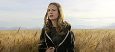 Disney's 'Tomorrowland' trailer reveals a secret place where nothing is impossible