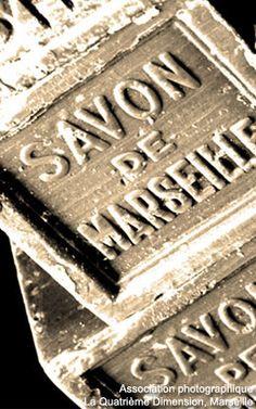 Compagnie des Détergents du Savon de Marseille | Son histoire