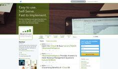 Design cloud software company Matillion