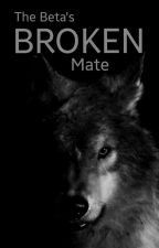 Find the hottest romance stories you'll love. Read hot and popular stories about romance on Wattpad. Angry Wolf, Wolf Wallpaper, Flirting Quotes For Her, Boys Playing, Breakfast For Kids, Cute Guys, Storytelling, Romance, Wattpad