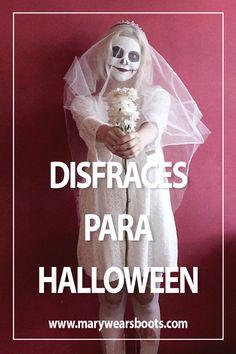 Halloween Parejas, Halloween Disfraces, Couple Goals, Ideas Para, Blog, Character, Anime, Oktoberfest, Blogging