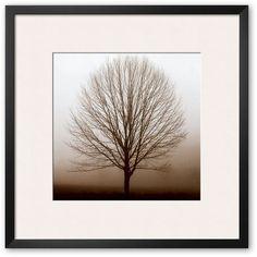 Stillness by Erin Clark - art print from King & McGaw Framed Art Prints, Framed Artwork, Horizontal Wall Art, Clark Art, Wooden Wall Art, Wood Wall, Mind Body Soul, Handmade Home Decor, House In The Woods