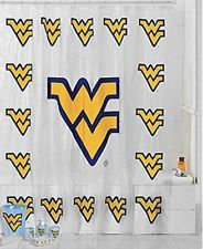 34 Best West Virginia University Images