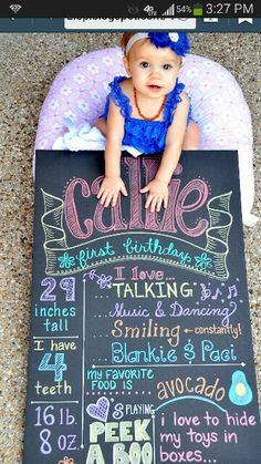 http://morgans2day.blogspot.com/2013/07/diy-birthday-chalkboard-tutorial.html?m=1#!/2013/07/diy-birthday-chalkboard-tutorial.html