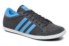 big sale 3f169 5de4e Adidas Originals Plimcana low  sarenza.es