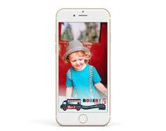 Ice cream truck Birthday Snapchat Geofilter. Ice Cream Birthday Snapchat Filter, Navy Ice Cream Truck  Snapchat Geofilter Snapchat Filters, Truck, Ice Cream, Navy, Trending Outfits, Birthday, Unique Jewelry, Handmade Gifts, Kids