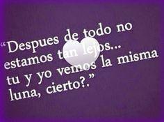 Frases-De-Amor-Para-Mi-Novio-Aunque-Esta-Lejos.jpg (708×527)
