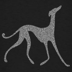 lucky greyhound tattoo by caleb kilby at twosnakestattoo greyt tats pinterest. Black Bedroom Furniture Sets. Home Design Ideas