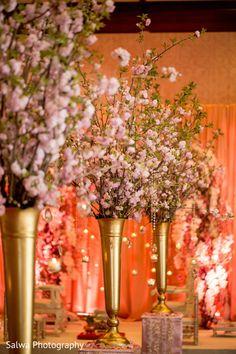 Floral & Decor http://maharaniweddings.com/gallery/photo/26432