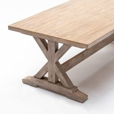 Wood Table Legs, Wooden Table Top, Farmhouse Kitchen Tables, Dining Table Legs, Wooden Dining Tables, Kitchen Table Legs, Dining Room, Kitchen Nook, Country Kitchen