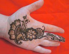 hand_henna_setu_test_small_lo.jpg (768×599)