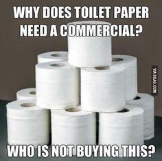 Hahahaha this is a reasonable question.