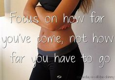For I am not defined by my failures but how I respond to those failures and what they made me into. Strong, Powerful, Courageous, and Beautiful! Fit Girl Motivation, Health Motivation, Weight Loss Motivation, Workout Motivation, Body Inspiration, Fitness Inspiration, Fitness Tips, Health Fitness, Get Skinny