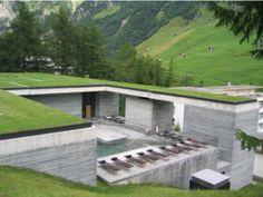telhado verde 6
