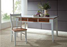 Die 9 Besten Bilder Von Moderne Landhaus Möbel Country Furniture