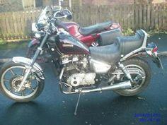 kawasaki ltd 450 - http://motorcyclesforsalex.com/kawasaki-ltd-450/