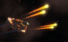 We are pleased to announce that concurrent with the launch of the Valiant Class Tactical Escort we will be releasing an update to Star Trek Online's Defiant-class! Star Trek Online, Star Trek Wallpaper, Trek Deck, Starfleet Ships, United Federation Of Planets, Sci Fi Spaceships, Sci Fi Shows, The Valiant, Star Trek Starships