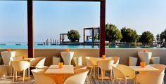 Voyage Privé, vacaciones de alta gama, estancia de lujo, venta privada en internet