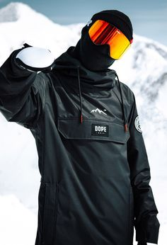 Mens Toys, Fashion Wallpaper, Suit Vest, Canada Goose Jackets, Science Fiction, Nike Jacket, Skiing, Casual, Street Wear