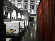 Hotel Deal Checker - Hilton Columbus Downtown
