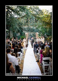 Degas Wedding S Receptions Ceremony Ceremonies Reception