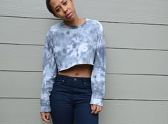 Believe in Style | Personal Style Blog