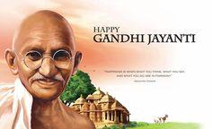 Kiran Kumar, KiranKumar, KiranKumarM, Kiran Kumar Lalithaa Jewellery, Kiran kumar Managing Director The man of Humanity. salutation on his Birthday! Happy Gandhi Jayanti !!!! #kirankumar #lalithaajewellery