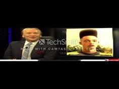 Real Time with Bill Maher   New Rule  Beige Against the Machine