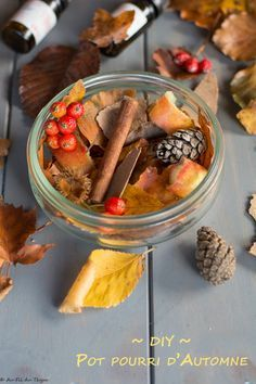 Autumn Decorating, Fall Decor, Autumn Nature, Craft Corner, Fall Diy, Halloween Diy, Cleaning Hacks, Sweet Home, Diy Crafts