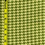 Checks & Plaids img3025 from LotsOFabric.com! Perfect for that traditional look, or used a a fun accent - this interior design fabric would be great for upholstery, drapery, curtains, bedding, or throw pillows! Order swatches online or shop with us in person at Fabric Shack Home Decor in Waynesville, OH. #houndstooth