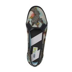 cool art keds $60 #want #shoes