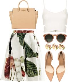 """558"" by dasha-volodina on Polyvore"