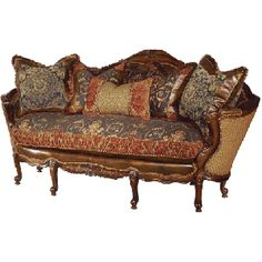 1000 Images About Comfortable Furnishings On Pinterest