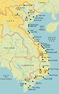 Served w/9th Infantry Div. Mekong Delta 1967/68 returned to Vietnam served w/ (I FFV) I Field Forces Vietnam Central Highlands 1969/70...Sergeant Vietnam Map, Vietnam History, Vietnam Vets, Vietnam Travel, Photos Militaires, Mekong Delta, My War, Armada, Cold War