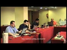 SQLServer-BI-Sharepoint-Azure - SolidQ Summit Madrid 2012 http://summit.solidq.com/madrid