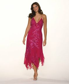 http://space1999list.com/ball-gown-formal-prom-strapless-wedding-dress-2586-p-18280.html